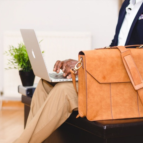 why-you-must-practice-digital-recruitment-marketing